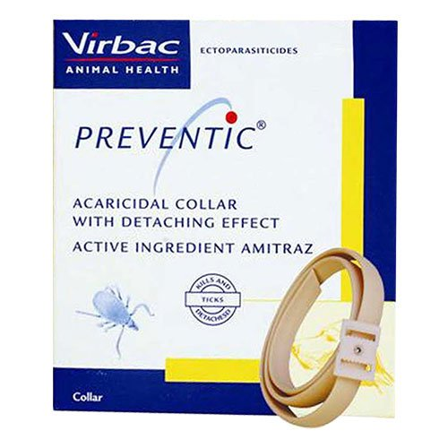preventic_tick_dog_collar