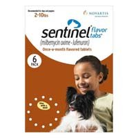 sentinel-for-dogs-2-10-lbs-brown-cs-(1)